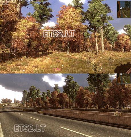 Podzim-Mod-v-3.0