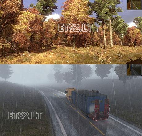 Autumn-Mod-v-4.0