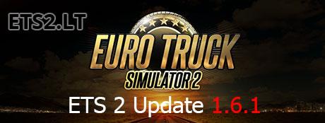 ETS-2-Update-1.6.1