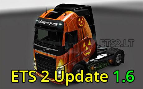 ETS-2-Update-1.6