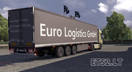 Euro-Logistics-Trailer-Skin