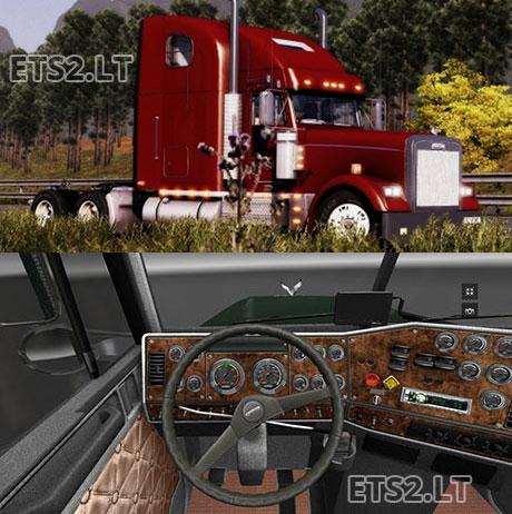 Freightliner-Classic-120-v-1.0