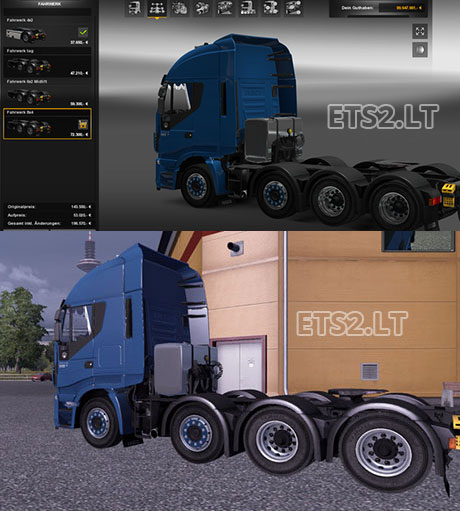 Iveco-Hi-Way-New-Chassis-v-1.5