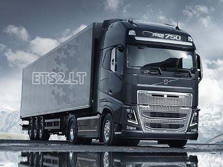 New-Volvo-Sound