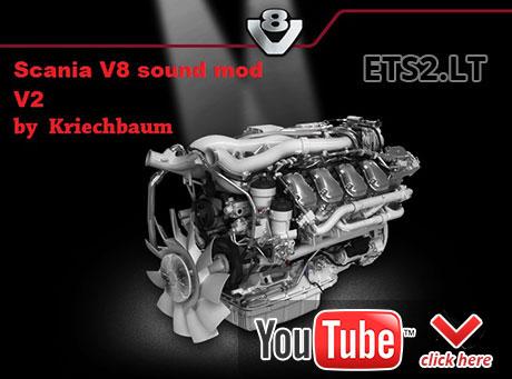 Scania-V-8-sound-mod-v-2.0