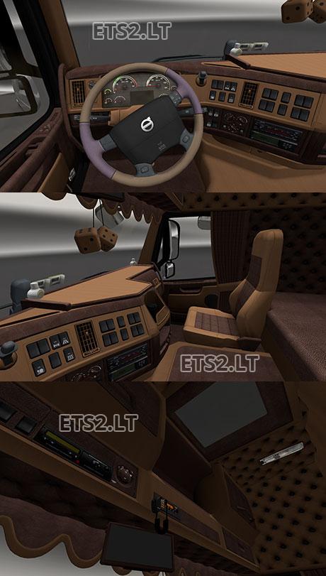 Special-Volvo-Interior