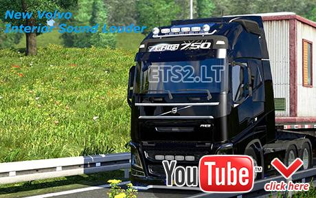 Volvo-FH-2012-Interior-Sound-Louder