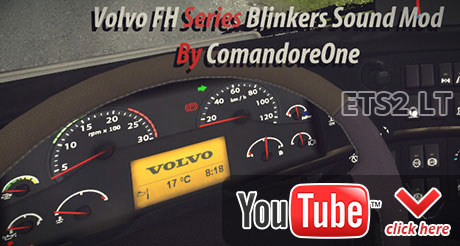 Volvo-FH-Series-Blinkers-Sound-Mod