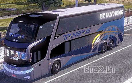 Volvo Marcopolo-G-7-1800-DD-Bus-v-2.0
