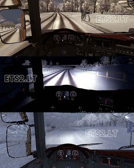 Winter-Mod-v-2.0