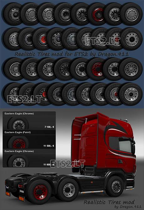realistic-wheels