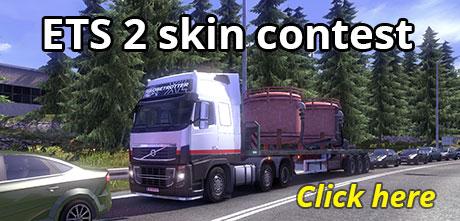skin-contest
