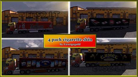 trailer-cigarette