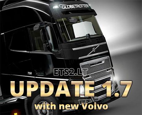 update-17