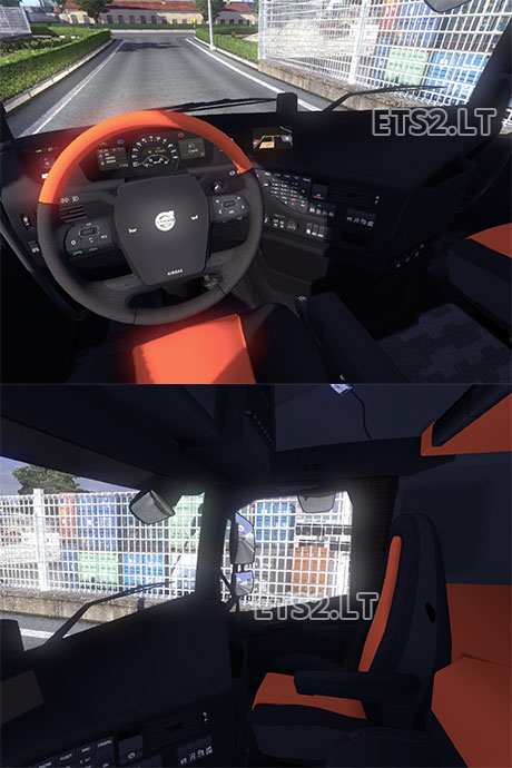 volvo-new-interior