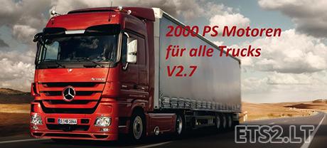 2000-HP-Engines-v-2.7