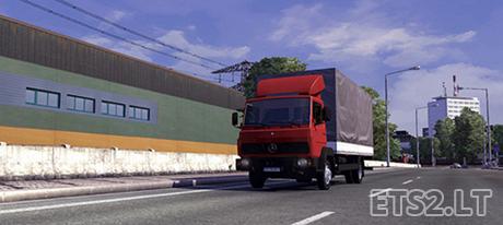 AI -Mercedes-Benz-LK-814-v-1.0