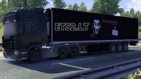 Anonymous-Trailer-Skin
