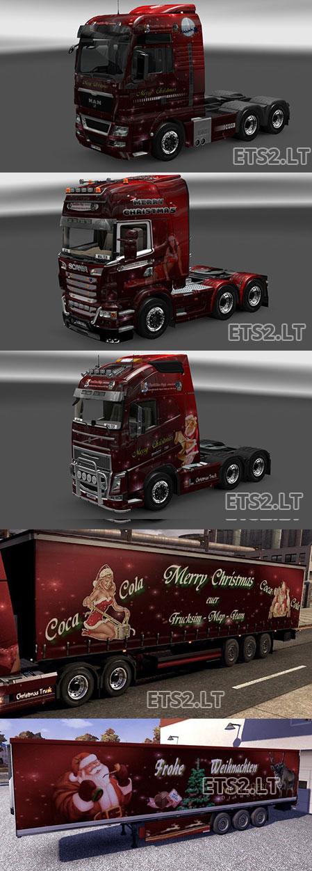 Christmas-Combo-Pack