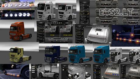 Full-Trucks-Tuning-v-4.0