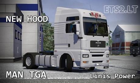 MAN-TGA-18.430-v-2.0