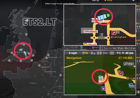 New-GPS-Icon