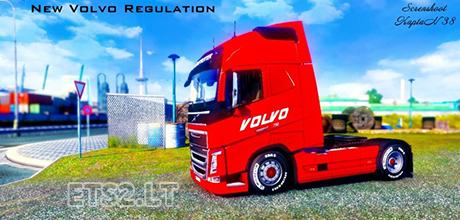 New-Volvo-FH-2013-v-1.0