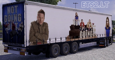 Not-Going-Out-Trailer-Skin