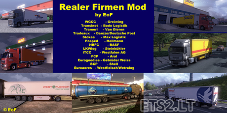 Real-Companies-Mod-v-1.0