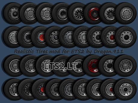 Realistic-Tires-v-1.0