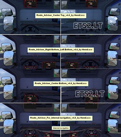 Route-Advisor-Mod-Collection-v-4.0