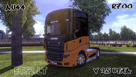 Scania-R-700-v-2.5-BETA