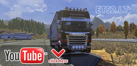 Scania-V-8-Exhaust-Sound-Mod-v-2.0