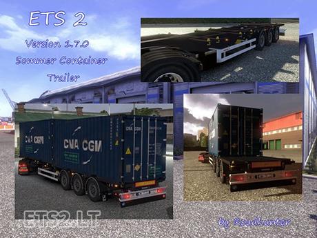 Sommer-Container-Trailer-v-1.0