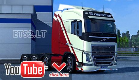 Updated-Volvo-FH-16-2013-v-2.0