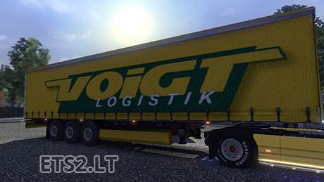 Voigt-Logistik-Trailer-Skin