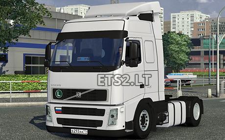 Volvo-FH-12-440