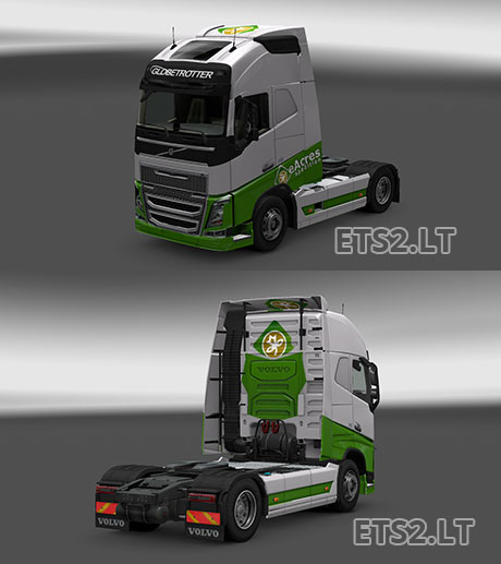 Volvo-FH-16-2012-e-Acres-Skin