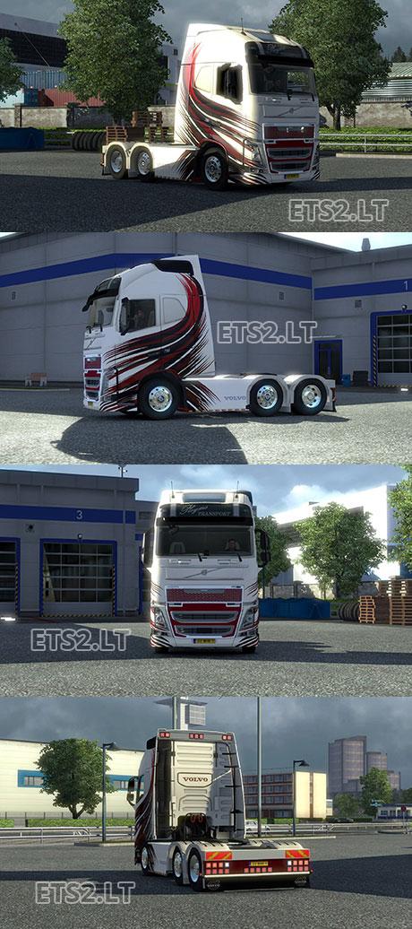 Volvo-FH-16-2013-Pleyms-Skin