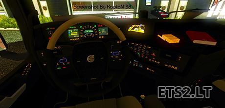 Volvo-FH-2013-New-Console