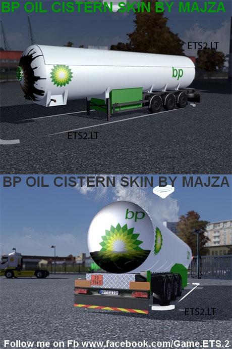 bp-trailer