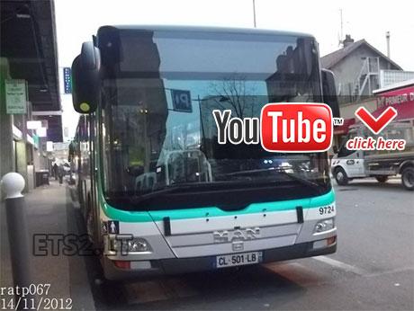 bus-horn