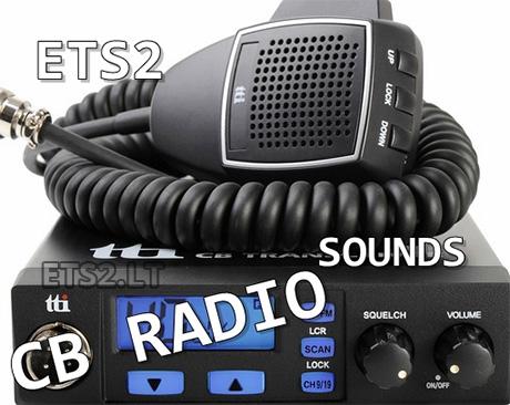 cb-radio-station