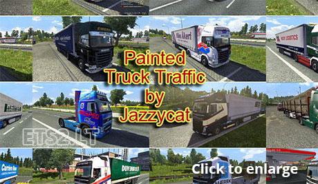 colored-trucks
