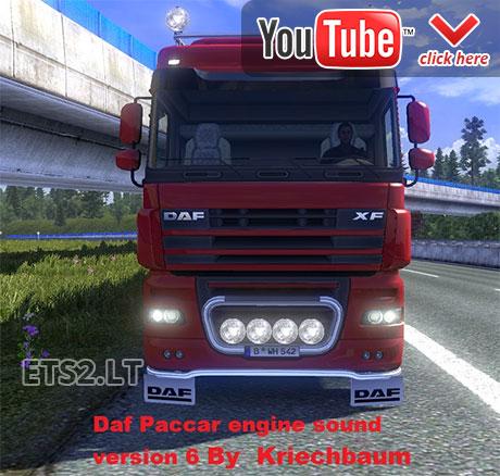 daf-engine-sound
