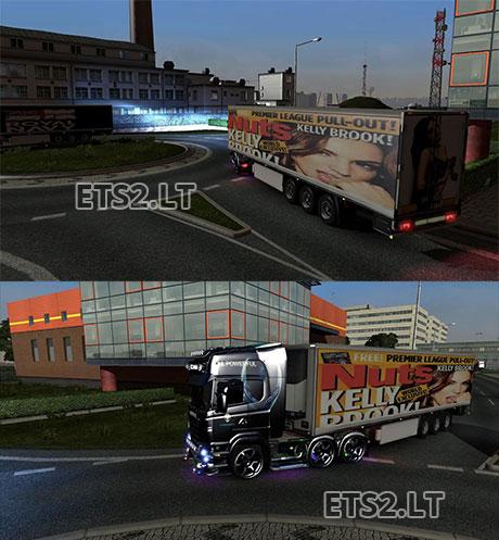 kelly-trailer