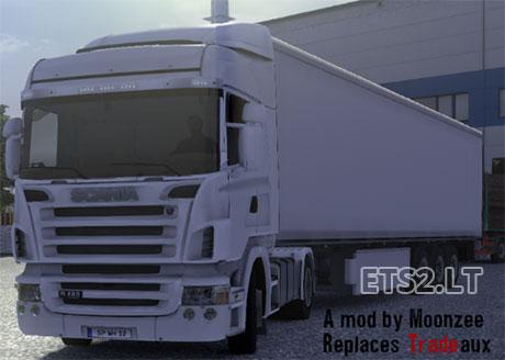 plain-trailer