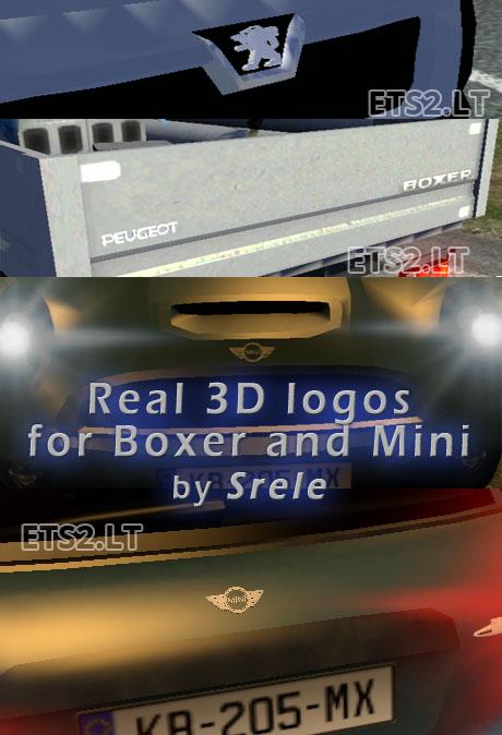 real-logos