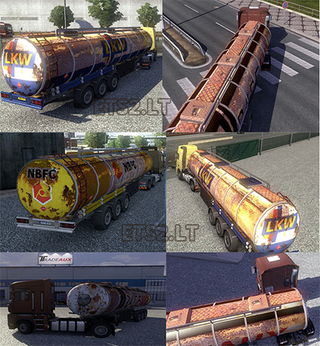 rusty-cistern-trailers