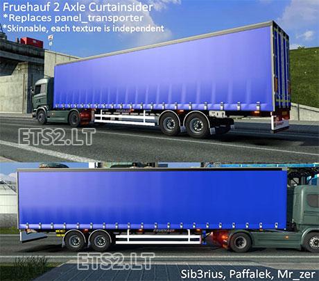 sibirius-trailer